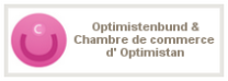 Optimistenbund